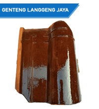 9-genteng-morando-glazur-brown