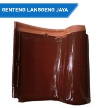 jatiwangi-genteng-morando-glazur-brown