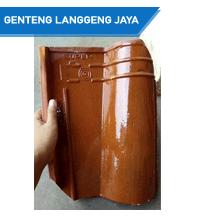 jatiwanig-1-genteng-morando-glazur-transparan