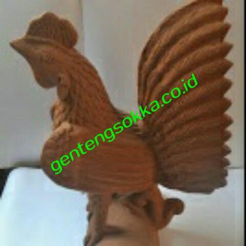 PhotoGrid_1553497320190-481x480